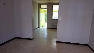Location BOULOGNE SUR MER, Maison de ville 60 m² - 4 pièces
