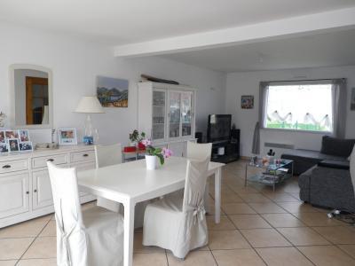Location PERNES LES BOULOGNE, Maison de campagne 100 m² - 4 pièces