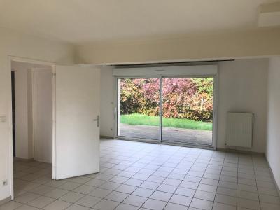 Location HESDIGNEUL LES BOULOGNE, Maison de ville 90 m² - 5 pièces