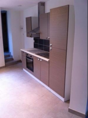 Location ST MARTIN BOULOGNE, Maison de campagne 80 m² - 4 pièces