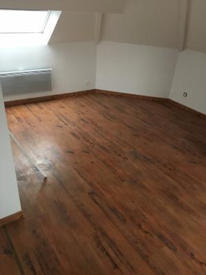 Location BOULOGNE SUR MER, Studio 31 m² - 1 pièces