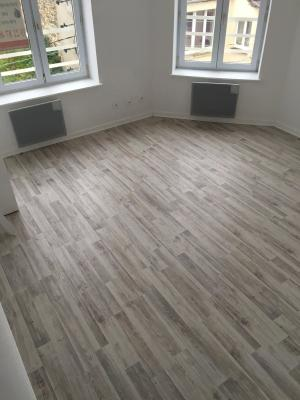 Location BOULOGNE SUR MER, Appartement 39 m² - 2 pièces