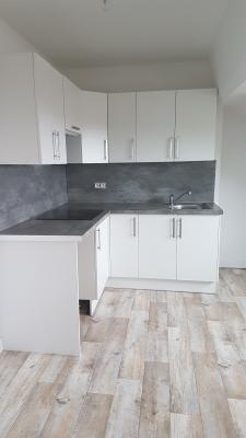 Location ST MARTIN BOULOGNE, Appartements 40 m² - 2 pièces