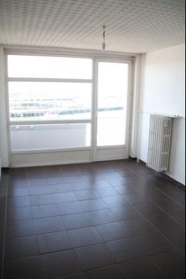 Location BOULOGNE SUR MER, Appartement 48 m² - 2 pièces magnifique vue port