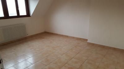 Location , Appartement 39 m² - 2 pièces