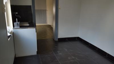Location ST MARTIN BOULOGNE, Appartement 50 m² - 2 pièces