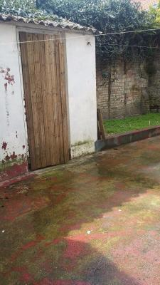 Location BOULOGNE SUR MER, Appartements 50 m² - 2 pièces