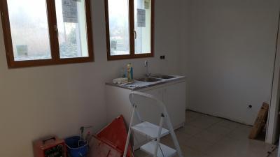 Location BOULOGNE SUR MER, Appartement 45 m² - 2 pièces
