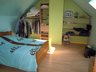 Location MANINGHEN HENNE, Maison de campagne 165 m² - 6 pièces