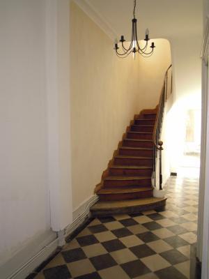 Location BOULOGNE SUR MER, Maison de ville 176 m² - 6 pièces