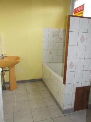 Location LOTTINGHEN, Maison de campagne 85 m² - 4 pièces