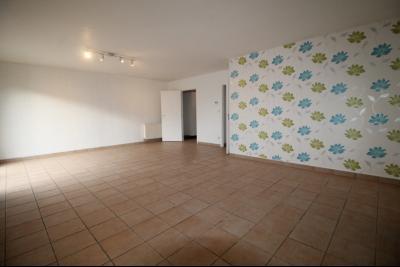 Location ST MARTIN BOULOGNE, 113 m² - 5 pièces