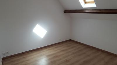 Location BOULOGNE SUR MER, maison 78 m² avec cour - 4 pièces