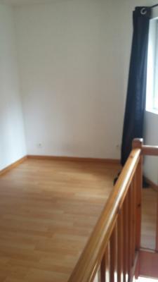 Location BOULOGNE SUR MER, Appartement 17 m²