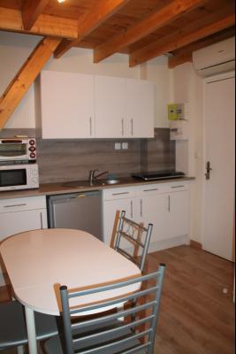 Location appartement maison c te d 39 opale audomarois immobili re de france - Garde meuble boulogne sur mer ...