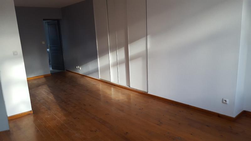 Bel appartement 52 m² - Théâtre