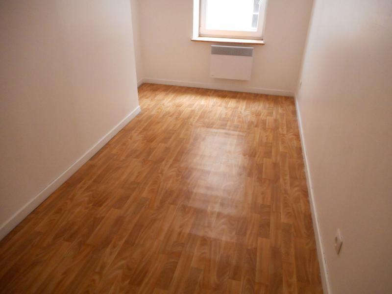 Location BOULOGNE SUR MER,  45 m² - 3 pièces