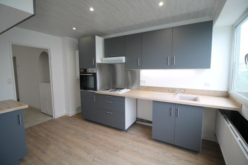location boulogne sur mer appartement 100 m 4 pi ces. Black Bedroom Furniture Sets. Home Design Ideas