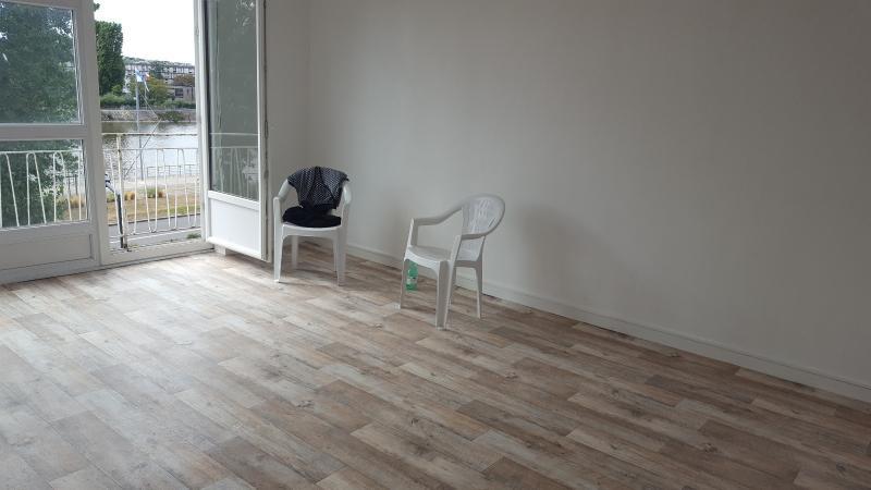 location boulogne sur mer appartement 75 m 3 pi ces. Black Bedroom Furniture Sets. Home Design Ideas