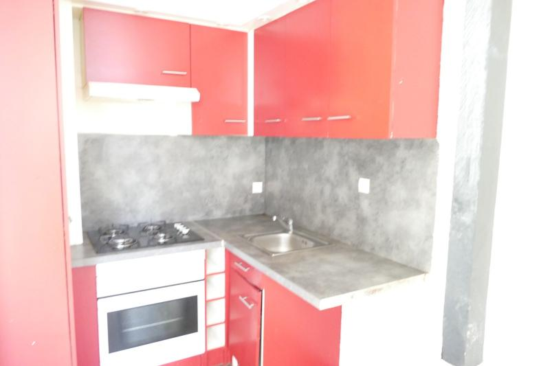 Location BOULOGNE SUR MER, Appartement 62 m² - 3 pièces