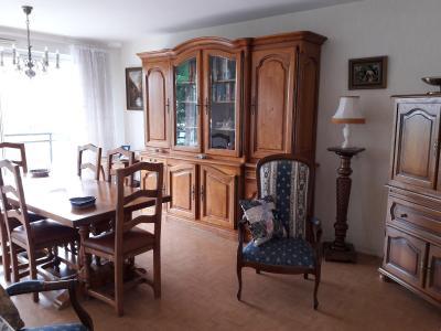 CALAIS, Appartement 61 m² - 2 pièces