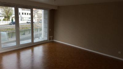 CALAIS CENTRE, Appartement 75 m² - 3 pièces