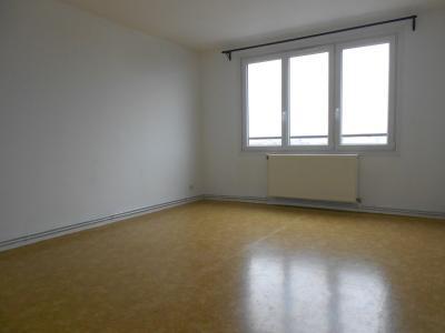 Appartement CALAIS