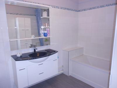 CALAIS CENTRE - Appartement 88m² - 3 pièces