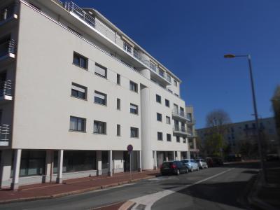 CALAIS NORD, appartement 109 m² - 5 pièces