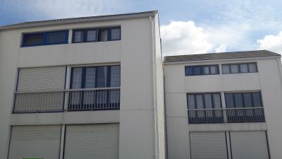 CALAIS PLAGE, Appartement 38 m² - 2 pièces