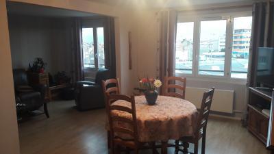 CALAIS, Appartement  - 3 pièces