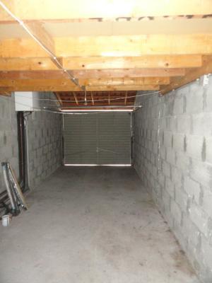 MERIGNAC Maison � �tage T4 82m2+Garage sur parcelle de 251m2