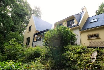 Achat maison appartement nantes solis immobilier for Achat maison sautron