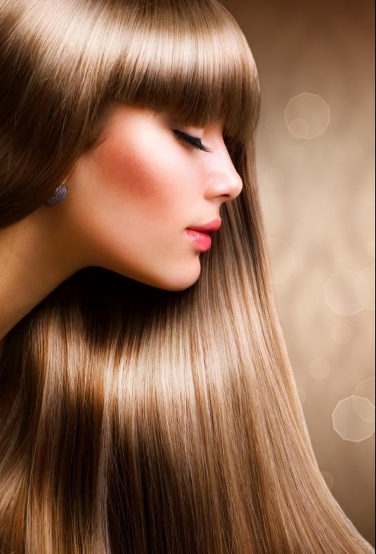 Salon de coiffure nantes solis immobilier for Achat salon coiffure