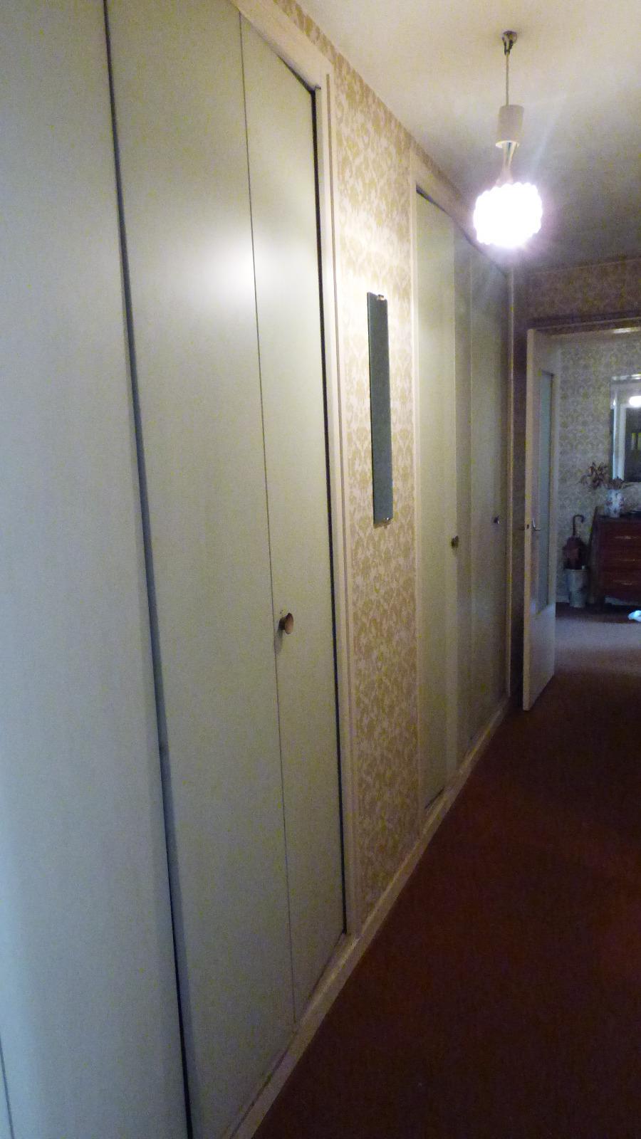 Meuble Salle De Bain Smith ~ agen appartement t3 hyper centre agen amp immo