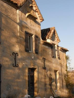 Maison CONDOM, Agence Immobilière AMP dans le département du Lot et Garonne (Agen)