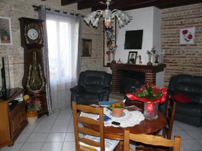 Maison LE PASSAGE, Agence Immobilière UnChezVous en Ariège et Aude