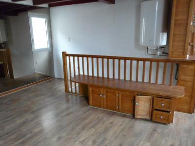 Appartement T1 37.5 m2, Agence Immobilière AMP, dans le département du Lot et Garonne (Agen)