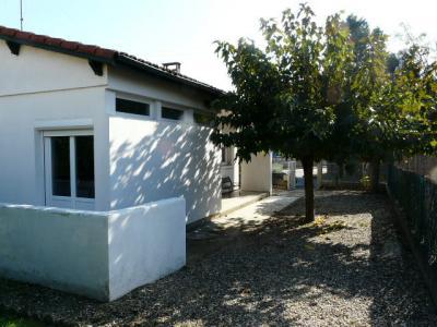 Maison Individuelle le Passage d'Agen, Agence Immobilière UnChezVous, dans les départements de l'Ariège et de l'Aude