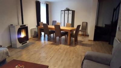 Maison AGEN, Agence Immobilière UnChezVous en Ariège et Aude