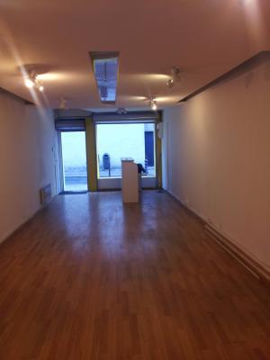 Immeuble centre Agen, Agence Immobilière AMP dans le département du Lot et Garonne (Agen)
