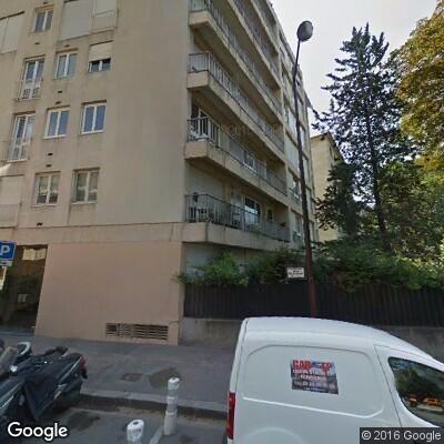 BOXE 17.48 M�, Agence Immobilière AMP dans le département du Lot et Garonne (Agen)