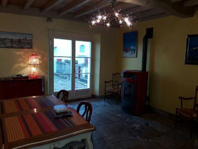 Au Pays basque belle ferme restaur�e