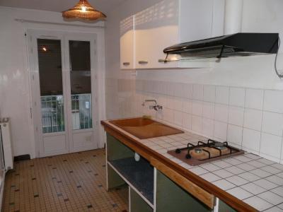 Appartement T3 Le Passage, Agence Immobilière AMP, dans le département du Lot et Garonne (Agen)