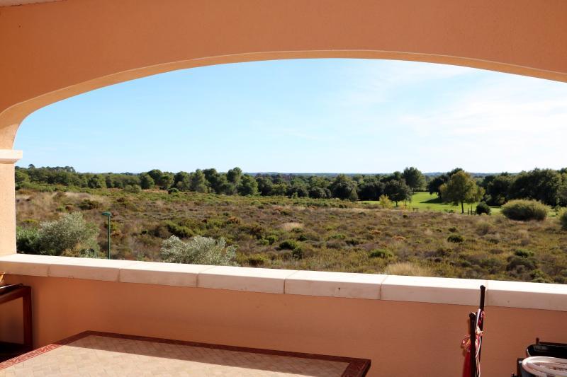 Magnifique appartement avec vue sur le Golf BEZIERS