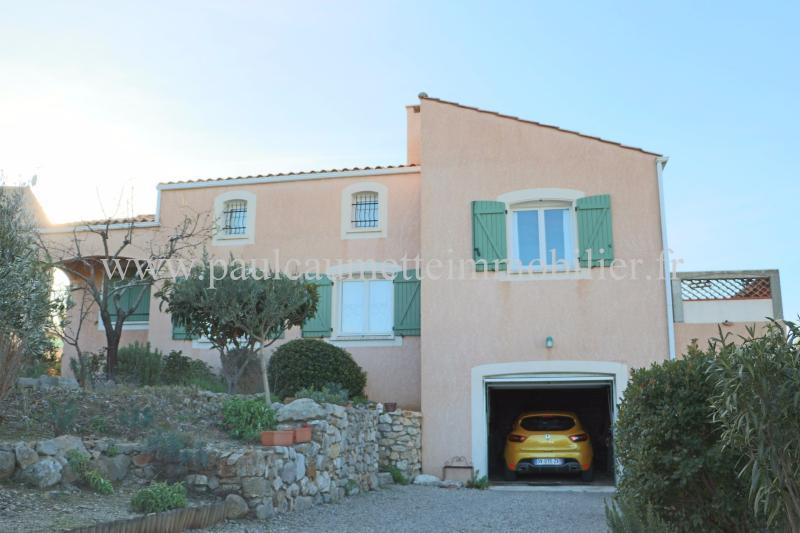 Charmante maison au Golf de Juvignac Fontcaude JUVIGNAC