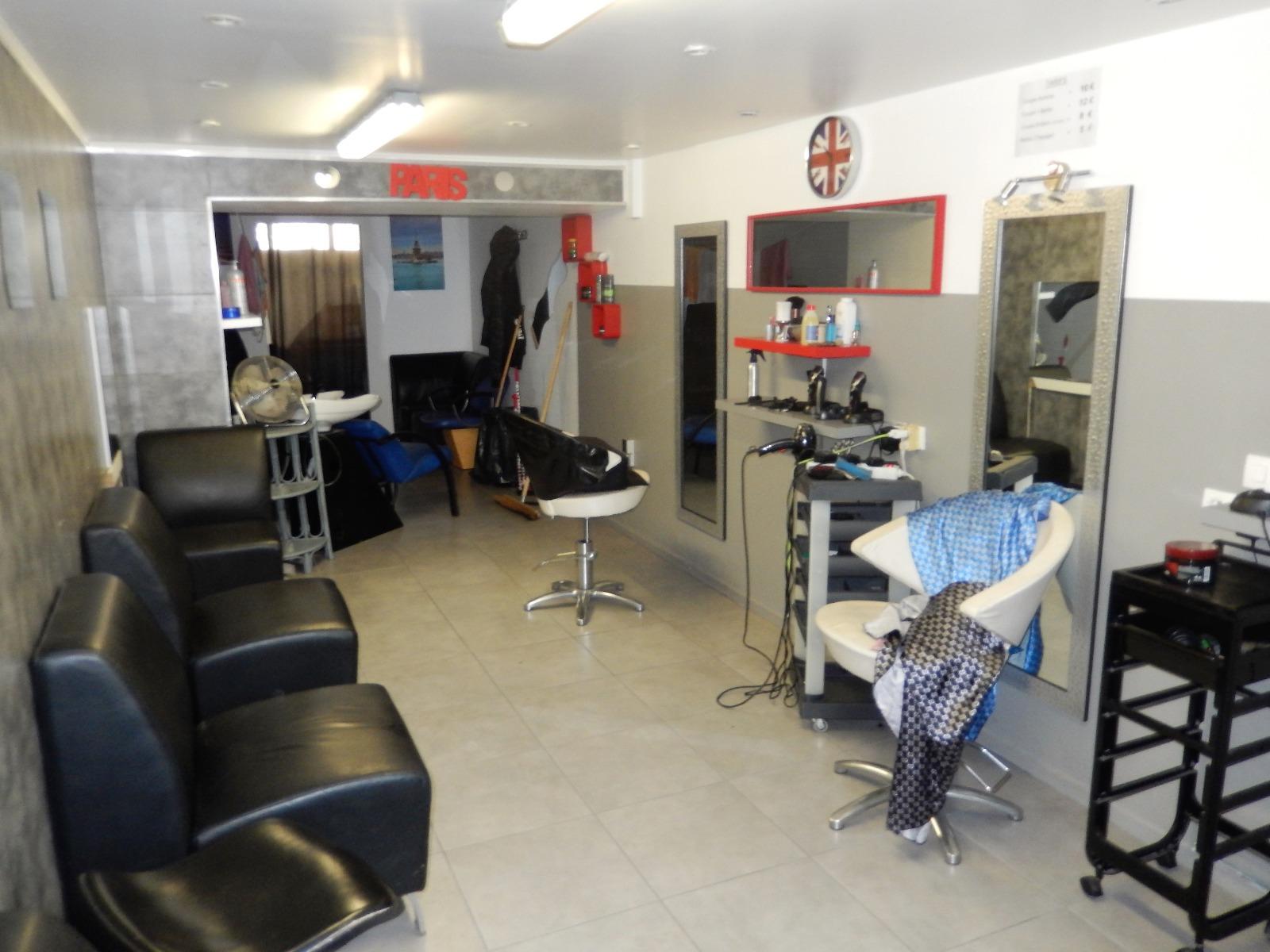 Salon de coiffure annemasse