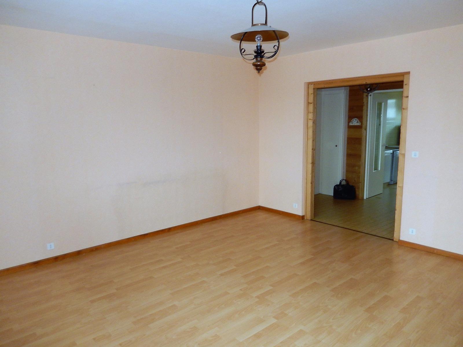 type 3 vendre annemasse au riant parc mab immobilier. Black Bedroom Furniture Sets. Home Design Ideas