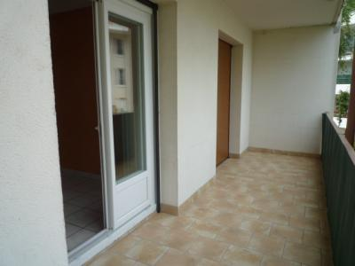 Appartement 3 pièce(s)  de 62 m² env.