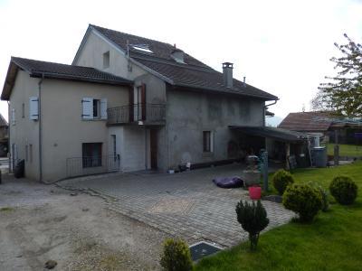 Maison 6 pièce(s)  de 129 m² env.
